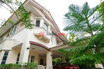 居外网在售泰国3卧3卫原装保留的房产总占地280平方米USD 160,000