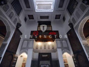 摩洛哥房产信息_摩洛哥700~900万700~800平方米房价
