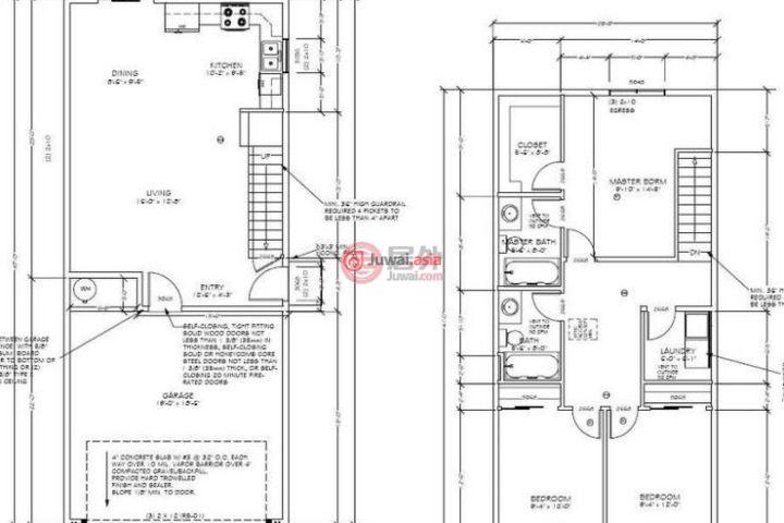 电路 电路图 电子 原理图 720_480