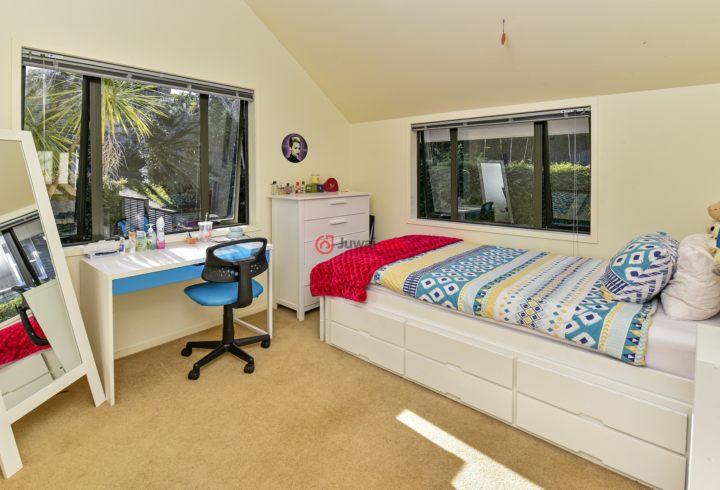 新西兰的房产,6 Onepoto Road,编号36075544