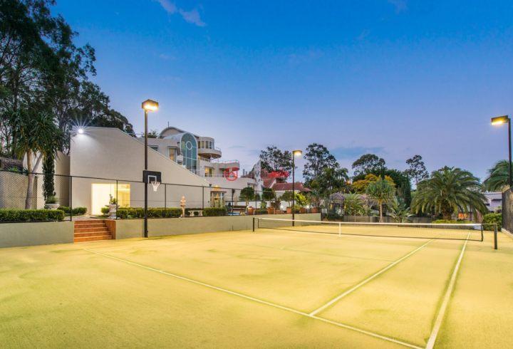 澳大利亚昆士兰的房产,6 Autry Ct,编号35382430