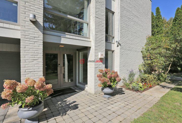 加拿大安大略省多伦多的房产,17 Cachet Pkwy.,编号35174576