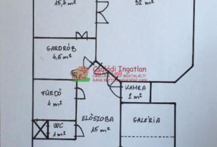 匈牙利黑白电视机电路图
