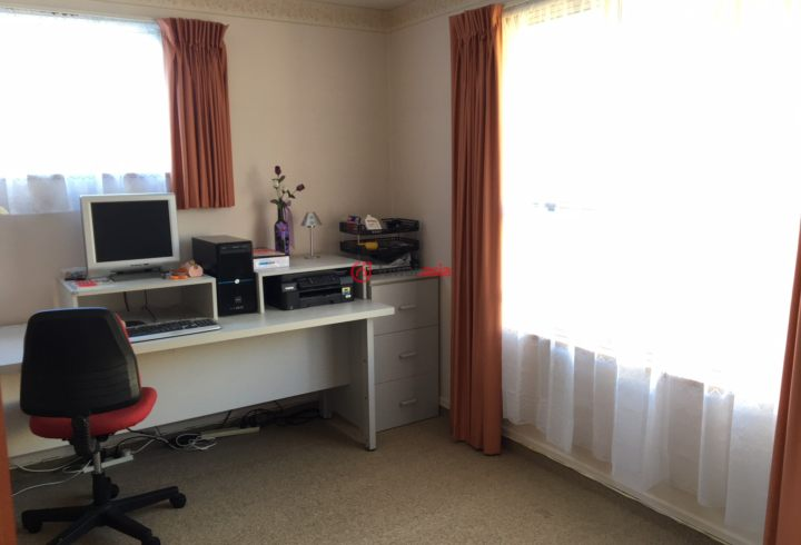 新西兰坎特伯雷基督城的房产,6B Coniston Avenue,编号36274235
