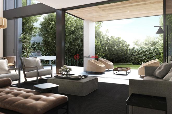 U乐国际娱乐新南威尔士州悉尼的房产,78 Lardelli Drive,编号31116029