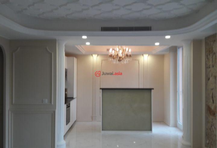 摩纳哥摩納哥城的房产,.,编号32649288