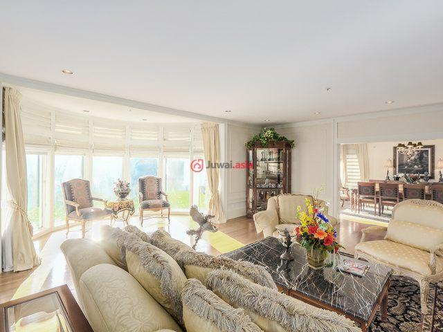 加拿大不列颠哥伦比亚省温哥华的房产,1138 Matthews,编号26403033