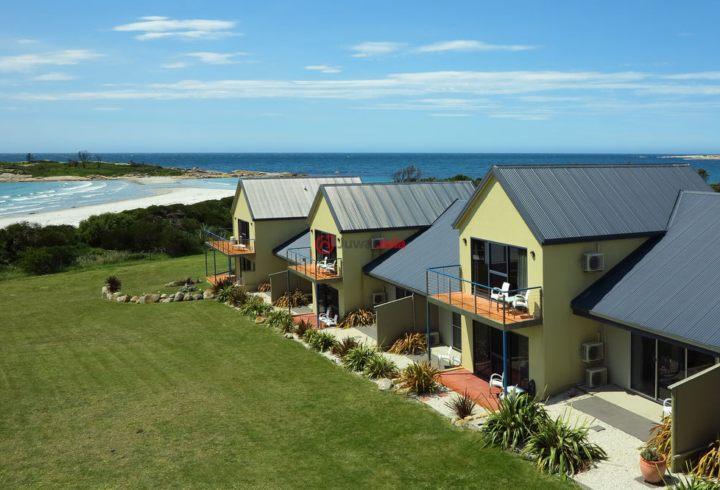 澳大利亚塔斯马尼亚霍巴特的房产,Tasman Highway,编号13946883