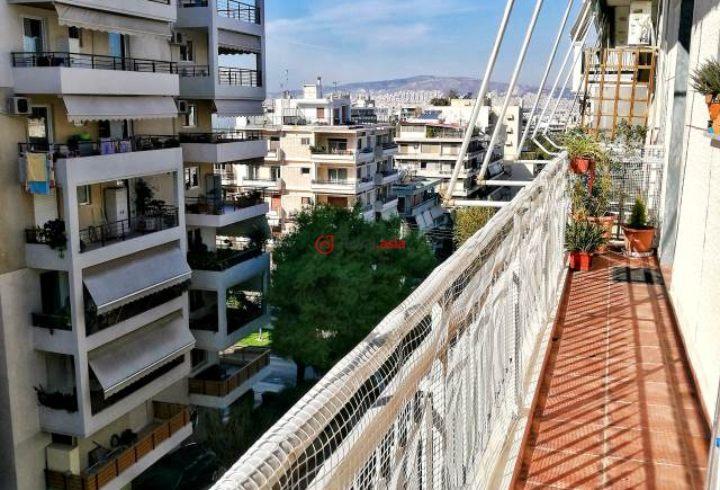 希腊阿提卡雅典的房产,Nea Smyrni,编号37539179