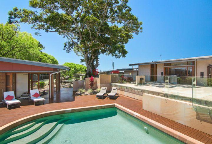 U乐国际娱乐昆士兰Tinbeerwah的房产,368, Dath Henderson Road,编号33326059