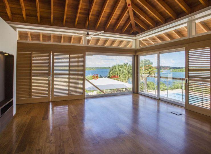 库拉索的房产,Seru Boca Estate 10,编号29995737