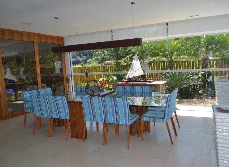 巴西里约热内卢安格拉杜斯雷斯的房产,编号36490664