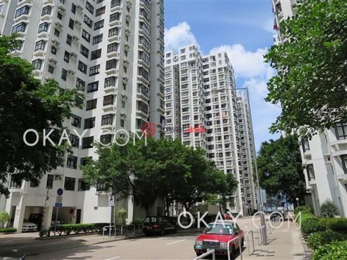 香港东部地区杏花村的房产,100 Shing Tai Road,编号36459577