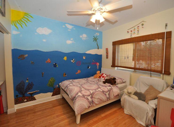 巴哈马的房产,Treasure Cove 271 Aquamarine Close East,编号36811766