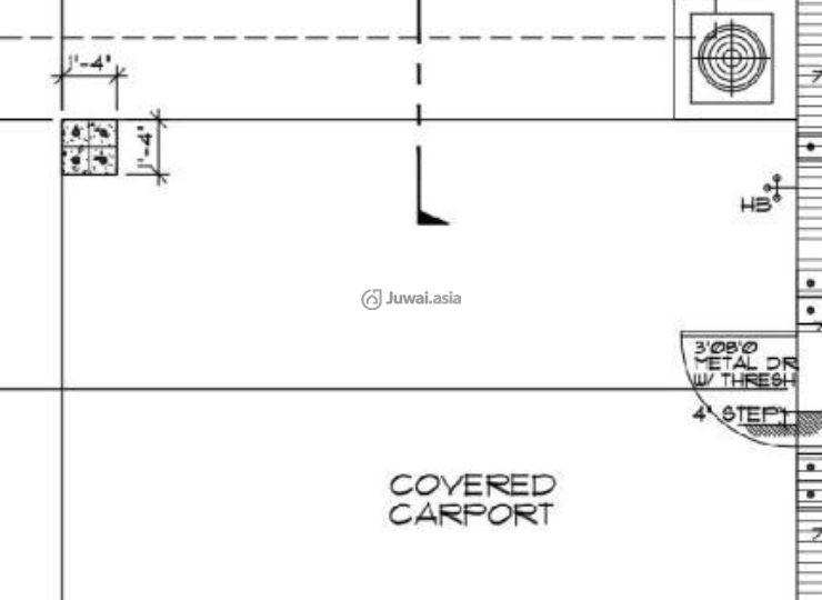 电路 电路图 电子 户型 户型图 平面图 原理图 740_540