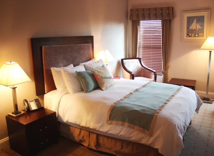 开曼群岛的房产,Alexander Hotel 393 Gerrard Smith Ave.,编号36127402