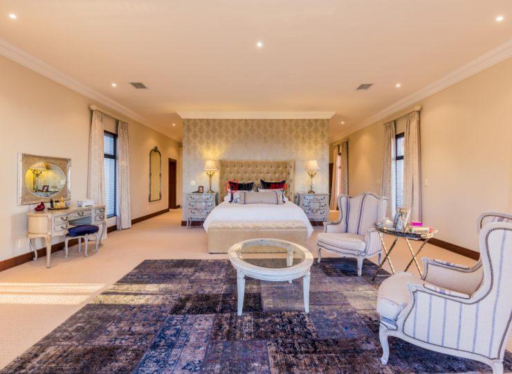 南非西开普省Stellenbosch的房产,编号35449317