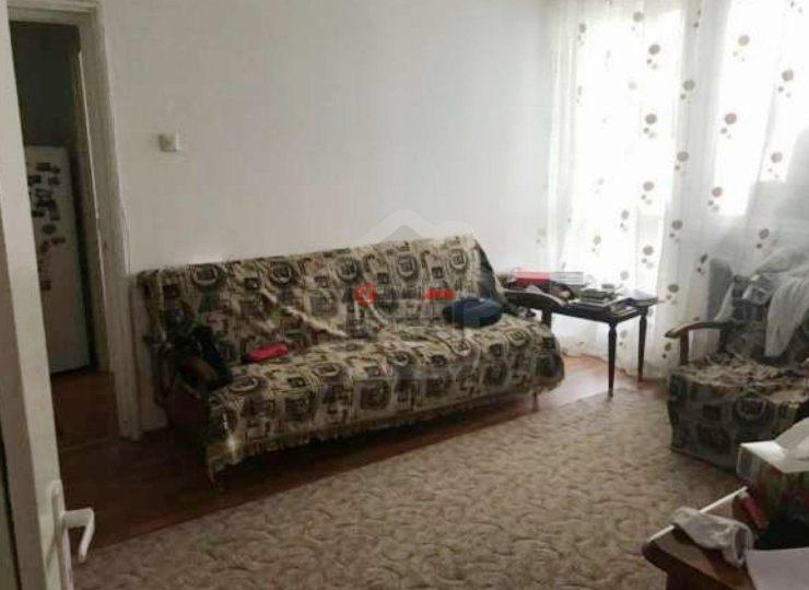 罗马尼亚的房产,编号31255850