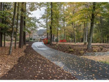 美国佛吉尼亚州Manakin的房产,403 Shadow Creek Ln,编号27648173