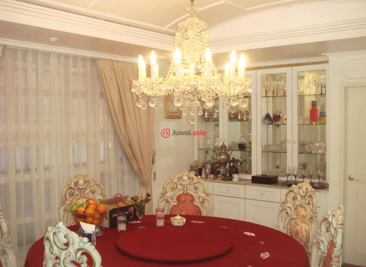 台湾的房产,Sec. 2 Zhishan Rd. Shilin Dist.,编号36486403