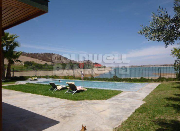 摩洛哥的房产,编号35585669
