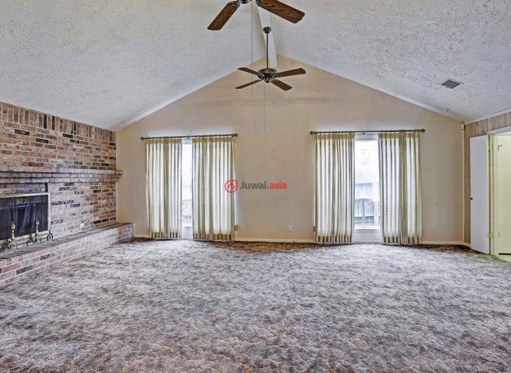 美国德克萨斯州凯蒂的房产,22219 elsinore drive,编号37767752