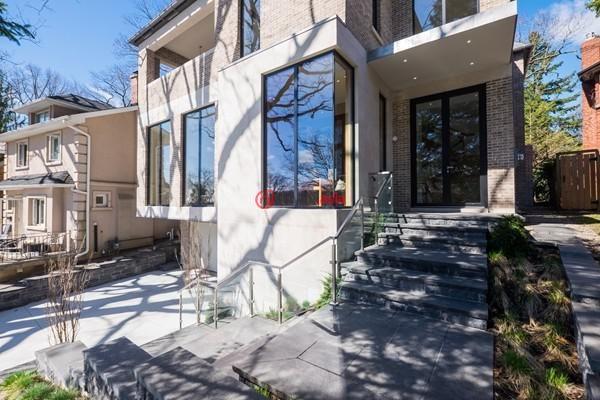 加拿大安大略省多伦多的房产,编号32453785