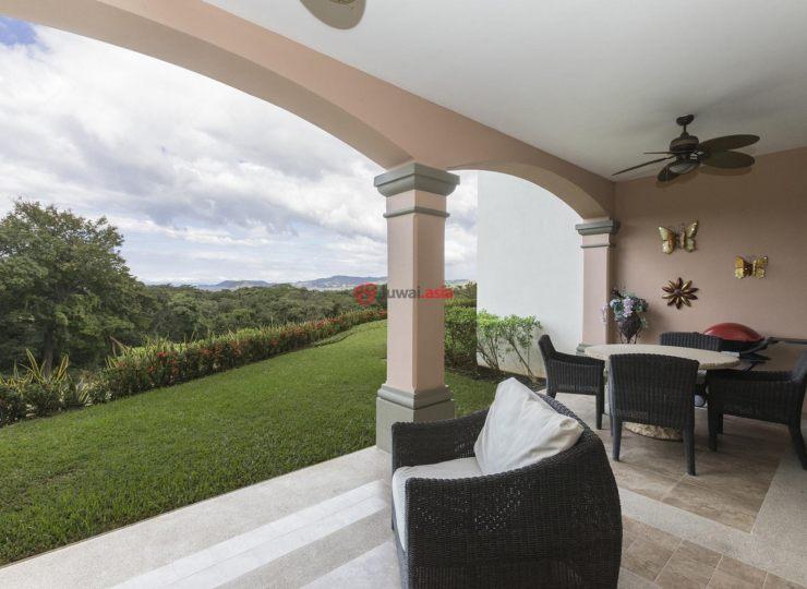 哥斯达黎加的房产,编号36814913