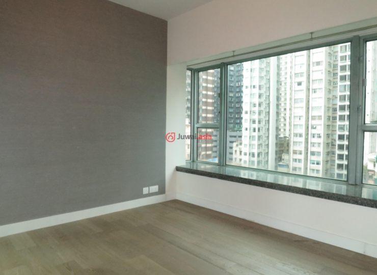 中国香港的房产,117 Caine Road,编号36548787