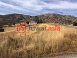 美国加州特哈查比的房产,20912 quail springs rd,编号36588305