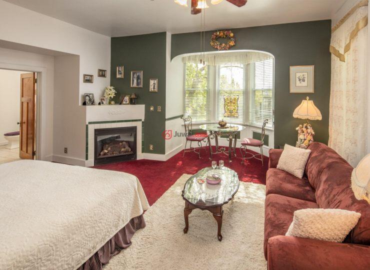 美国伊利诺伊州Galena的新建房产,1237 Franklin St,编号29441180