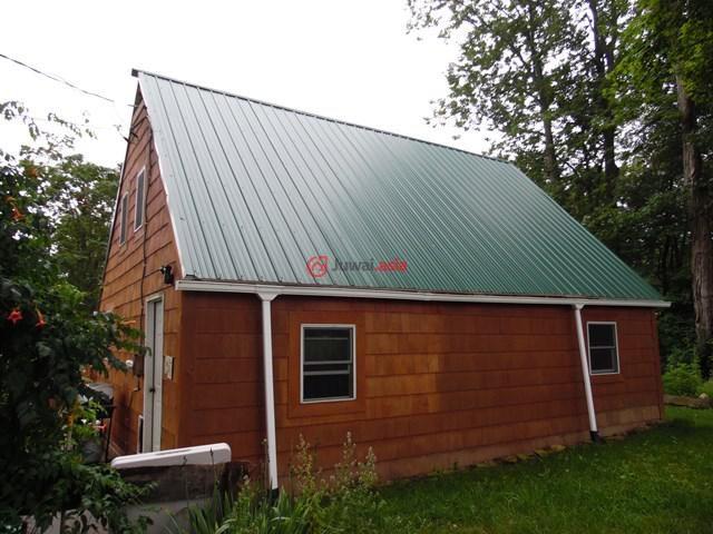 美国纽约州ovid的房产,3912 county rd. 139,编号33587533
