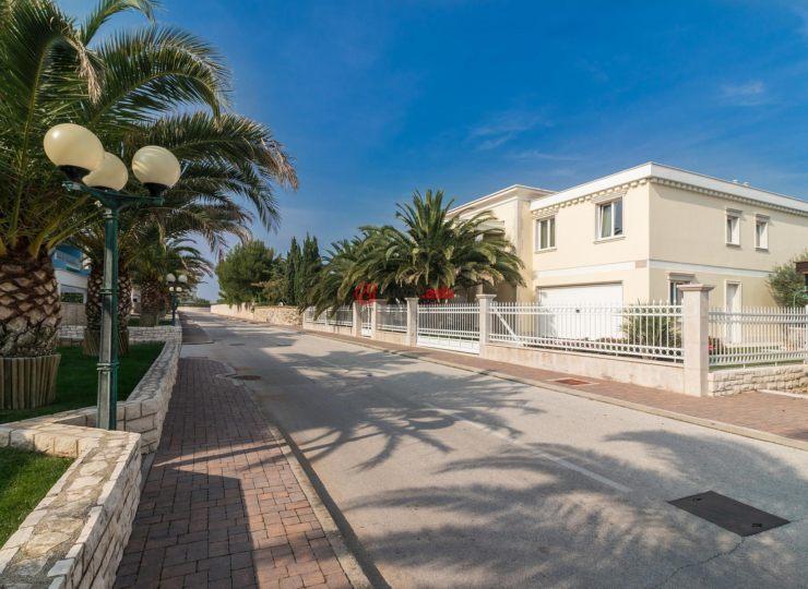 克罗地亚的房产,编号35730817