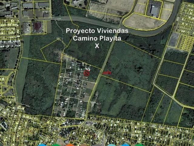 危地马拉瓜地马拉瓜地馬拉市的房产,6 CAMINO PLAYITA,编号27687842