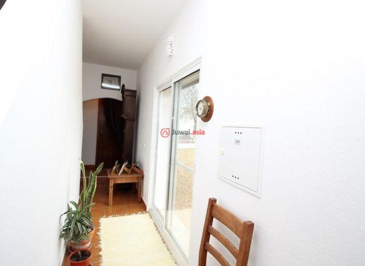 葡萄牙法鲁的房产,Almargem 8800-053 Conceição deTavira,编号37085949