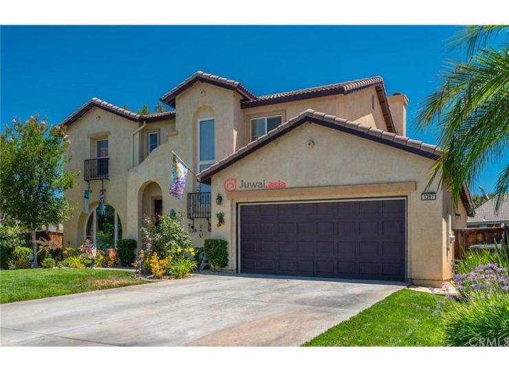 seven gables real estate - 740×540