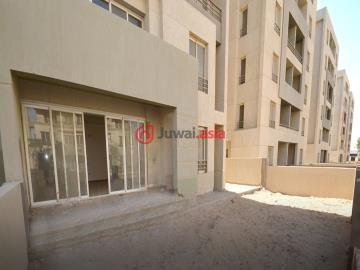 埃及的房产,编号36455080