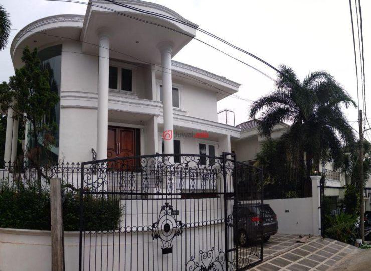 印尼的房产,编号37383335
