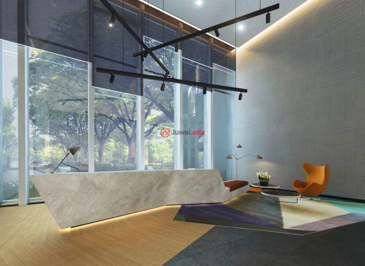 越南的新建房产,Vuon Dao,编号37989142