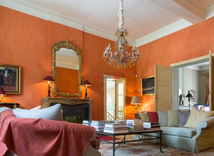 比利时布拉班特瓦隆尼韦勒的房产,编号36992917