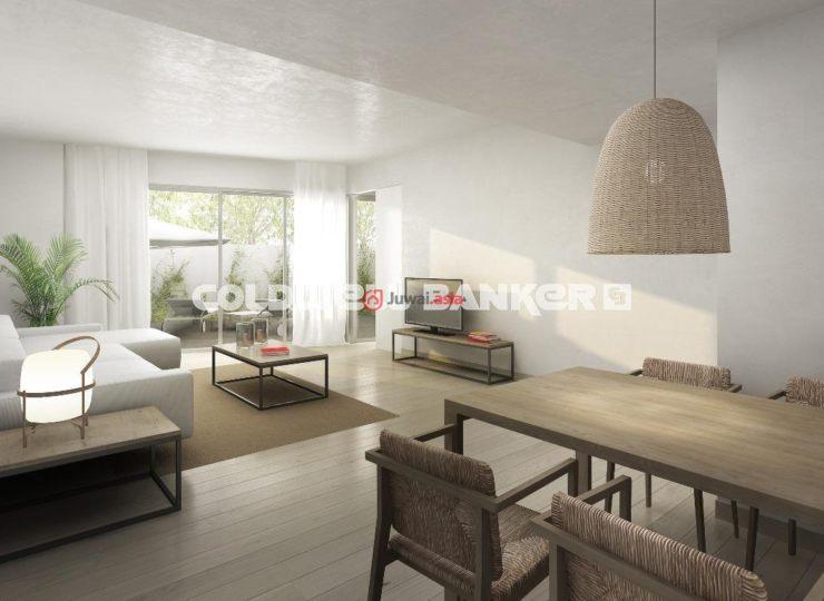 阿根廷拉潘帕的房产,编号36948373