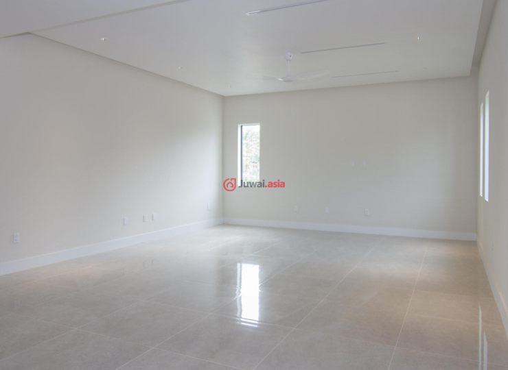 开曼群岛的房产,Christian Berry Drive,编号36139047