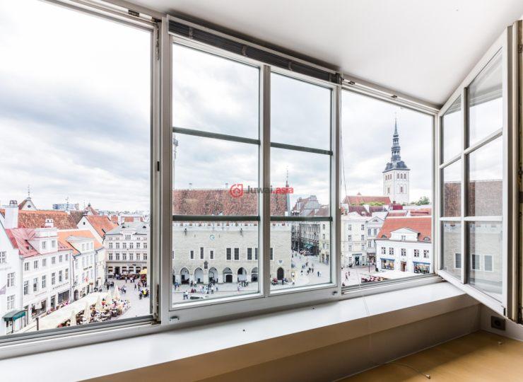 爱沙尼亚的房产,Raekoja plats 10 Mündi 2,编号34248052