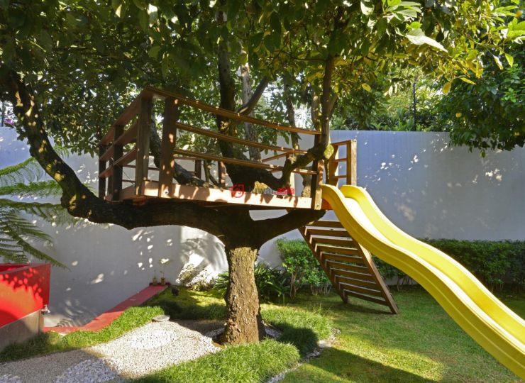 墨西哥的房产,编号36177558
