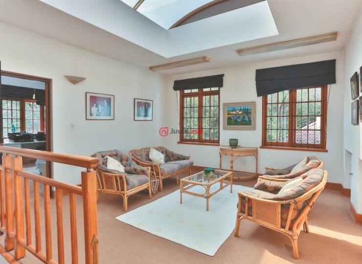 南非豪登省约翰内斯堡的房产,编号35859818