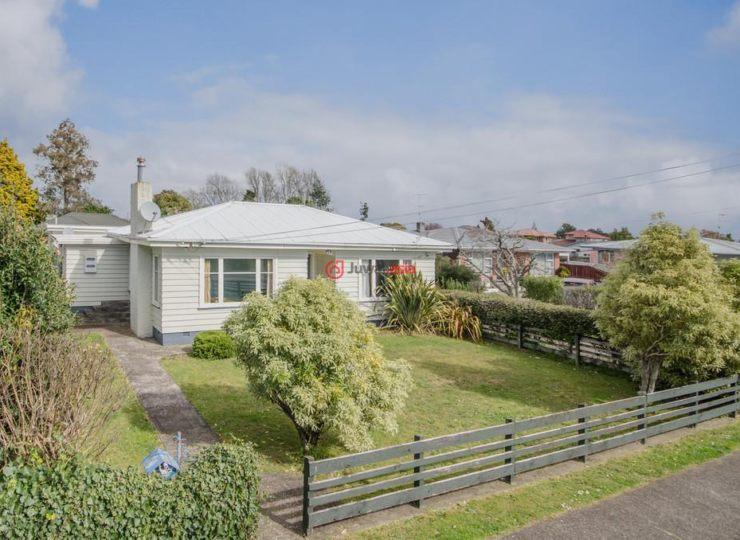 新西兰Auckland Region奥克兰的房产,149 Old Wairoa Road,编号26405766