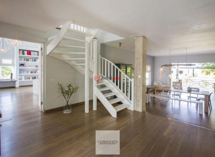 库拉索的房产,Jan Sofat 206,编号30165030