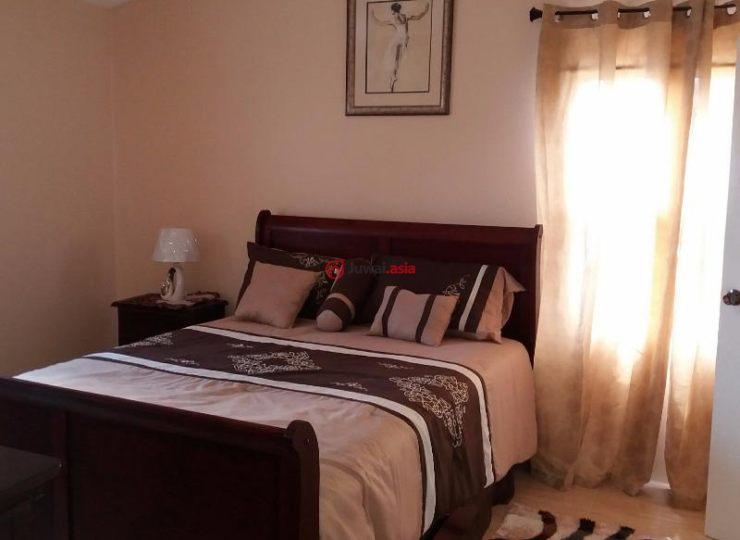 牙买加克拉伦登海斯的房产,编号36611989