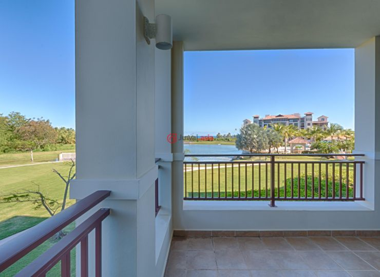波多黎各乌马考卡勒昆的房产,238 Candelero Drive Apt 121 Solarea Beach Resort and Yacht Club,编号37195392