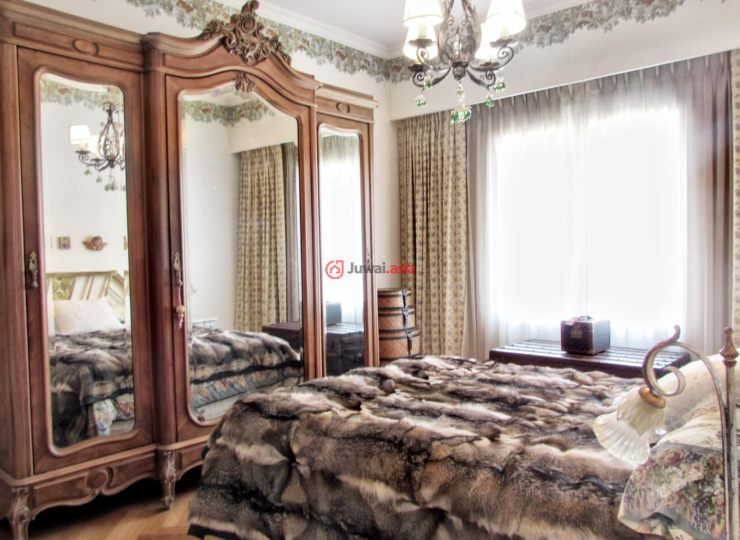 阿根廷的房产,Av. Callao 1800,编号35982043